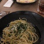 Photo of Pasta Bar