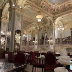New York Cafe照片
