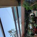 Φωτογραφία: Pelican Κipos Cafe Wine Restaurant