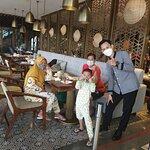 Foto 209 Dining