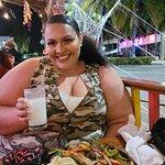 Photo of Mama's Tacos