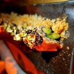 صورة فوتوغرافية لـ Play Restaurant & Lounge