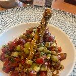 صورة فوتوغرافية لـ مطعم عصمانلي