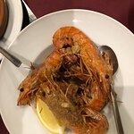 Oporto Restaurante照片