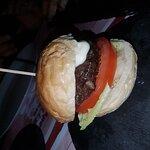 Bisteccheria Da Baffo照片