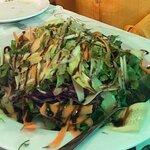 Photo of Kyknos Taverna