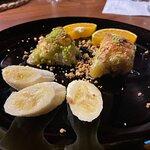 Φωτογραφία: Pumpkin Goreme Restaurant and Art Gallery