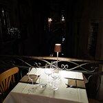 Photo of Osteria Sora al Ponte