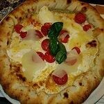 Photo of Pizza Forum al Colosseo
