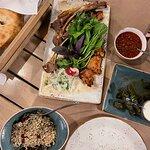 תמונה של Lavash Restaurant