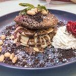 Foto de Eixampeling Brunch Café & Bar