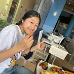 Photo of Thalassa Taverna