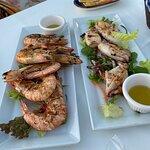 صورة فوتوغرافية لـ Dinç Restaurant Cafe&Bar