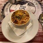Bilde fra Brasserie France
