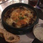 Bilde fra Restaurant Soprano AS