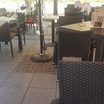Photo of Adventure Caffe