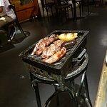 תמונה של Restaurante El Foro