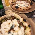 Photo of Pizzeria Gaetano Genovesi