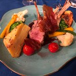 Photo of Literacka Restaurant & Wine Bar