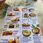 Photo of Suka Fruit & Salad