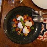 ภาพถ่ายของ Cucina