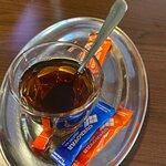 صورة فوتوغرافية لـ مطعم يافا حلال براغ