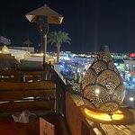 Photo of Camel Bar & Rooftop, Sharm El Sheikh