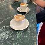 Caffe Gilli照片