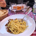 صورة فوتوغرافية لـ Il Vicolo di Caruso