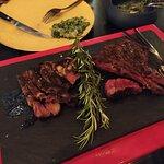 Foto de MUU Steakhouse
