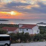 Photo of Santa-Marina