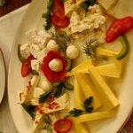 תמונה של Moma Bulgarian Food & Wine
