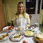 Photo of Taverna Lani