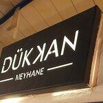 Photo of Dukkan