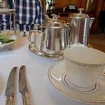 Bettys Cafe Tea Rooms - York照片