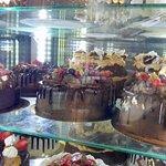Photo of DDL Boutique Ruzafa