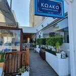 Bilde fra Koako Mediterranean Taverna