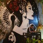Foto Ling-Ling's Bali