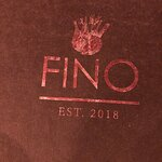 Photo of Fino Restaurant