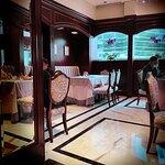 高美食店照片