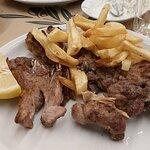 Photo of Platanos Taverna Lachania