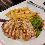 Photo of Restaurant Drosia