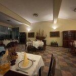 Photo of Restoran Stari Sibenik