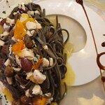 B Restaurant alla Vecchia Pescheria照片