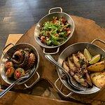 Photo of MadMarket Restaurante