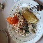 Restaurant Schoennemann照片