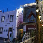 Cafe Galeria House of Wonders照片