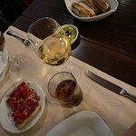 Come Prima Restaurante Italiano照片