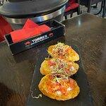 Photo of Torres Restaurant & Coctail Bar