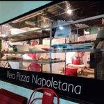San Paolo Pizzeria照片